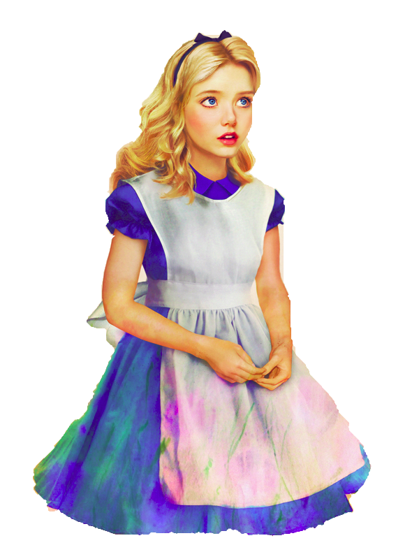 examples/alice_color.png