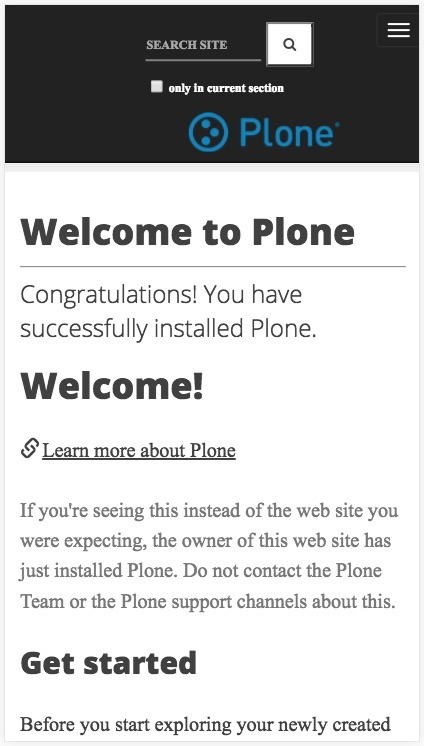 docs/plonetheme.spot-screenshot-iphone-plus.jpg